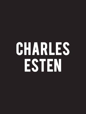 Charles Esten Poster