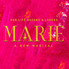 Marie A New Musical, 5th Avenue Theatre, Seattle