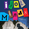 Idol Minds, STAGES Theatre, Los Angeles