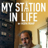 My Station In Life, The Gloucester Stage, Boston
