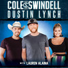 Cole Swindell and Dustin Lynch, DCU Center, Worcester