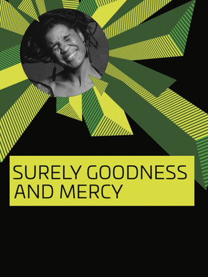 Surely Goodness and Mercy Poster