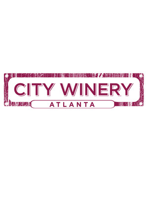 Live Music & More at City Winery Atlanta at City Winery - Atlanta