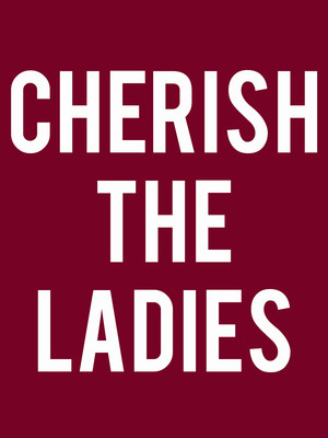 Cherish the Ladies at Ordway Music Theatre