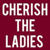 Cherish the Ladies, Sheldon Concert Hall, St. Louis
