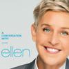 A Conversation with Ellen Degeneres, Centre Bell, Montreal