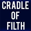 Cradle of Filth, Paradise Rock Club, Boston