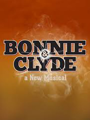Bonnie & Clyde at Attic Community Theater