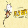 Fly Guy The Musical, Walnut Street Theatre, Philadelphia