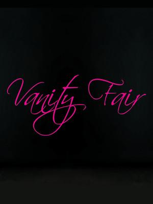 Vanity Fair, Lansburgh Theatre, Washington