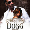 Redemption of a Dogg, Sarofim Hall, Houston