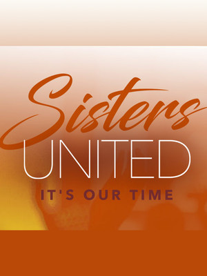 Sisters United, Frank Erwin Center, Austin