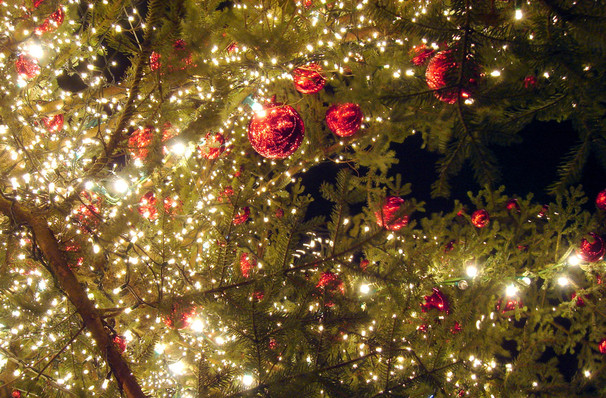 Philadelphia Orchestra Christmas Kids Spectacular, Verizon Hall, Philadelphia