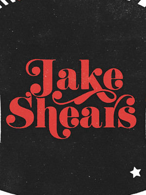 Jake Shears at Amsterdam Bar and Hall