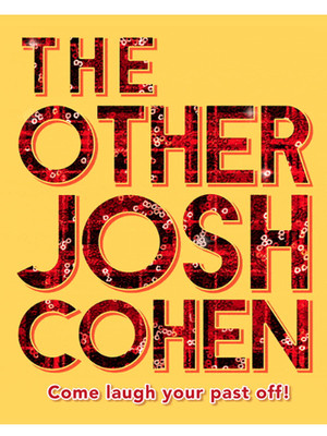The Other Josh Cohen at Westside Theater Downstairs