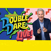 Double Dare Live, Providence Performing Arts Center, Providence
