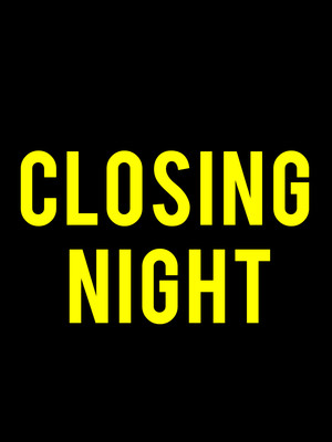 Closing Night Poster