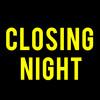 Closing Night, Made Up Theatre, Los Angeles