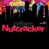 Urban Nutcracker, Shubert Theatre, Boston
