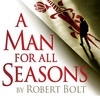 A Man For All Seasons, Acorn Theatre, New York
