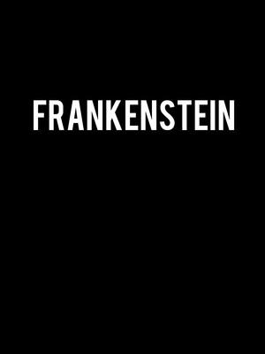 Frankenstein, Lifeline Theatre, Chicago