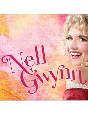 Nell Gwynn at Chicago Shakespeare Theater