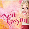Nell Gwynn, Chicago Shakespeare Theater, Chicago