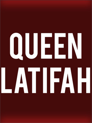 Queen Latifah at Ravinia Pavillion