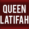 Queen Latifah, Mohegan Sun Arena, Hartford