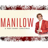 Barry Manilow A Very Barry Christmas, Viejas Arena, San Diego