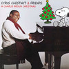 Cyrus Chestnut A Charlie Brown Christmas, Detroit Symphony Orchestra Hall, Detroit