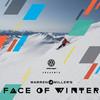 Warren Millers Face of Winter, Somerville Theatre, Boston