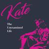 Kate The Unexamined Life, Walnut Street Independance Studio 3, Philadelphia