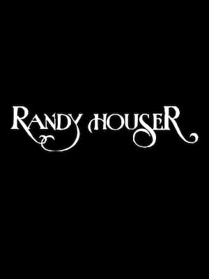 Randy Houser at Manchester Music Hall
