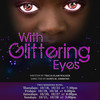 With Glittering Eyes, Hibernian Hall, Boston