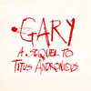 Gary A Sequel To Titus Andronicus, Booth Theater, New York