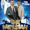 The Messiah, The Other Palace, London