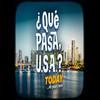 Que Pasa USA, Ziff Opera House, Miami