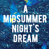 A Midsummer Nights Dream, Chicago Shakespeare Theater, Chicago
