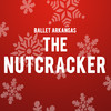 Ballet Arkansas The Nutcracker, Robinson Center Performance Hall, Little Rock