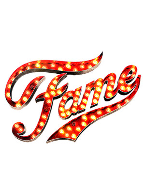 Fame at Peacock Theatre