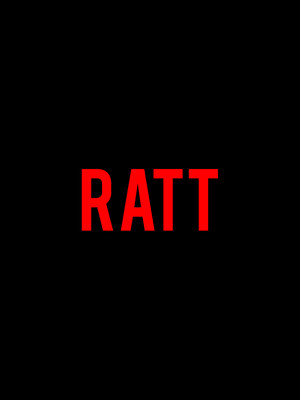 RATT at College Street Music Hall