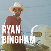 Ryan Bingham, White Oak Music Hall, Houston