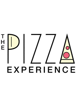 The Pizza Experience Poster