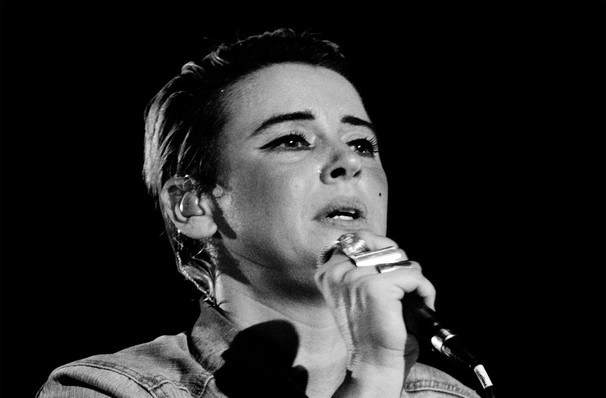 Cat Power, Birch North Park Theatre, San Diego