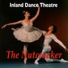 The Nutcracker, California Theatre Of The Performing Arts, San Bernardino