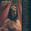 Mitski, The National, Richmond
