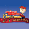 Charlie Brown Christmas, VBC Mark C Smith Concert Hall, Huntsville