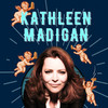 Kathleen Madigan, Brown Theatre, Louisville