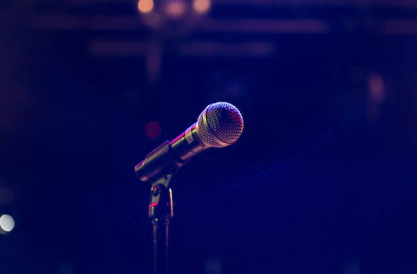 John Cameron Mitchell The Origin of Love, Shubert Theatre, Boston